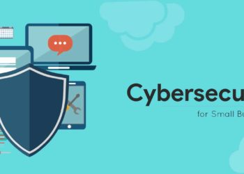 Best Cybersecurity tips for small business owners