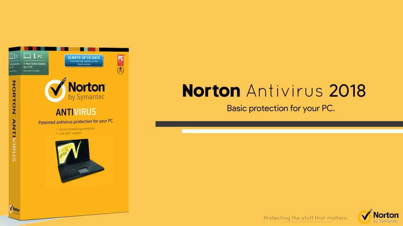 Top 10 Free and Paid best Antivirus Software of 2019