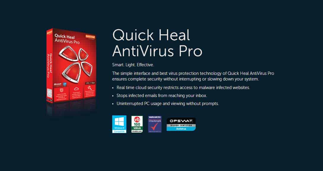 Top 10 Free and Paid best Antivirus Software of 2019 - DevsJournal
