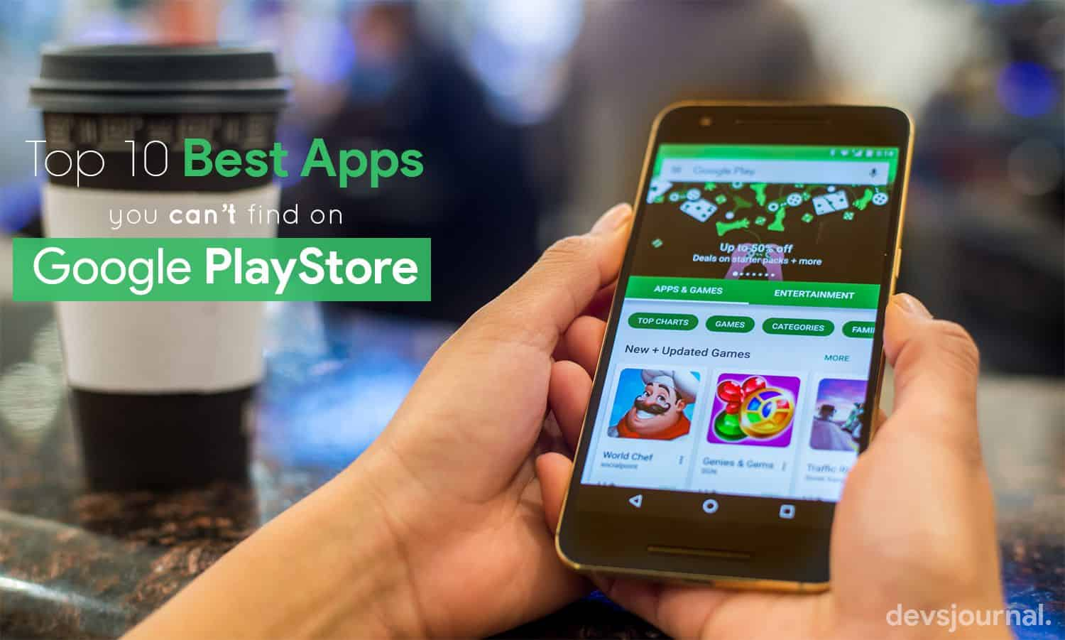 Best dating apps on playstore