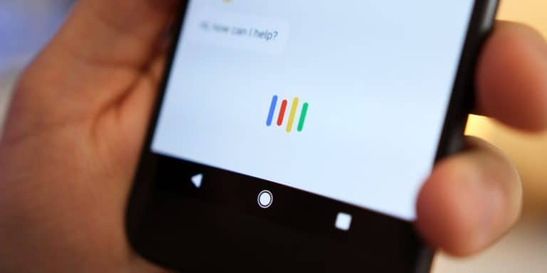 Google Assistant: What can it do for you ?