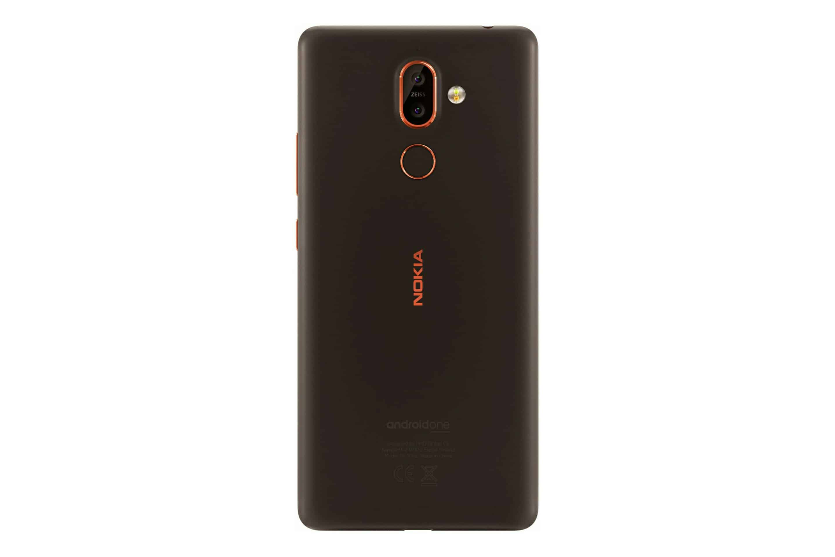 Nokia 8 Pro is coming; Nokia 1 and Nokia 7+ leaks and more!