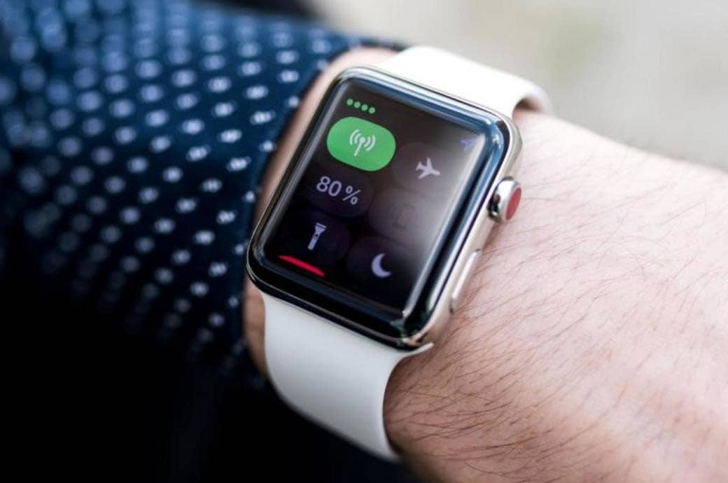 How to fix Apple Watch slow responding or lag issues