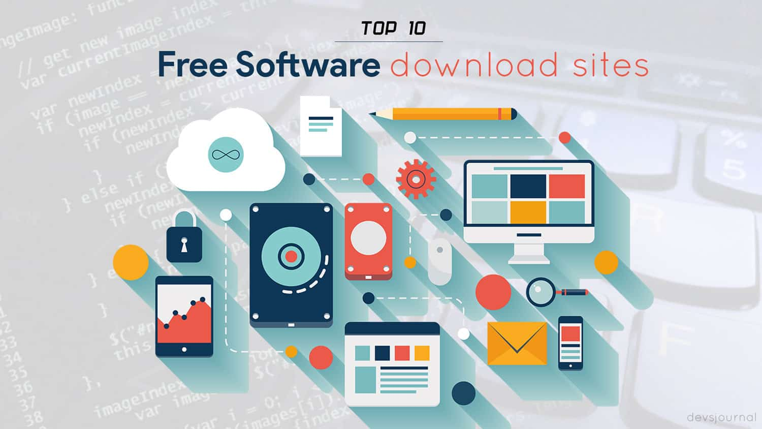 Free download android mobile software for pc.