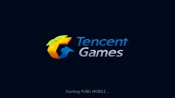 The Origin of PUBG Game