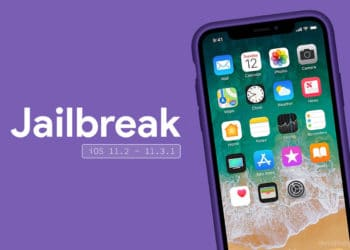How to Jailbreak iOS 11.2 to 11.3.1 any iPhone X 8 7 using Electra Jailbreak