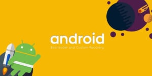 unlock Bootloader and install TWRP on any Android device