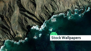 Download Android Stock Wallpapers