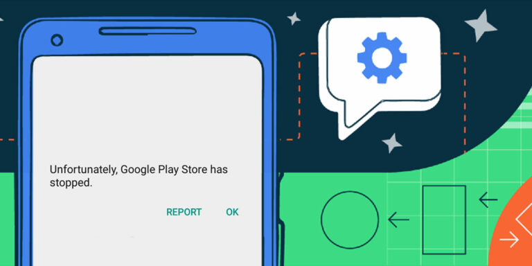 Fix: Google Play Services Keeps Stopping