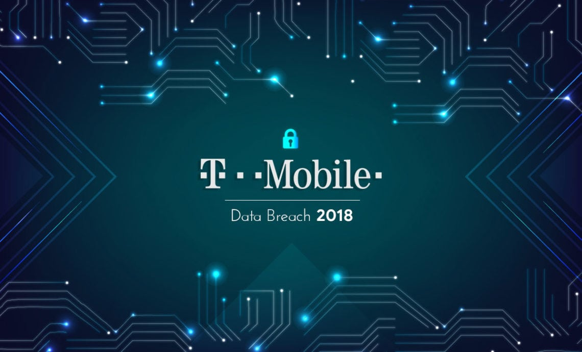 This Is What All of Us Can Learn From the Recent T-Mobile Data Breach