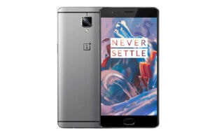 Download OnePlus Official Stock ROM, USB Drivers & Recovery
