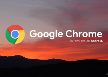 How to use Google Chrome extensions on Android