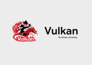 Vulkan Runtime Libraries in Windows 10