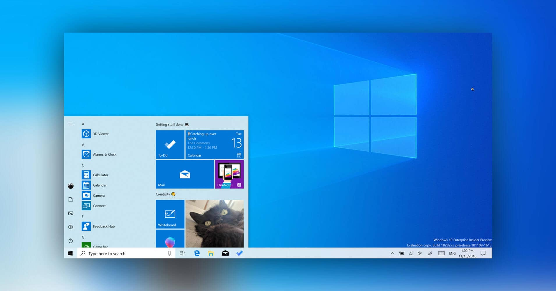 How to remove Activate Windows Watermark in Windows 10 legally for free