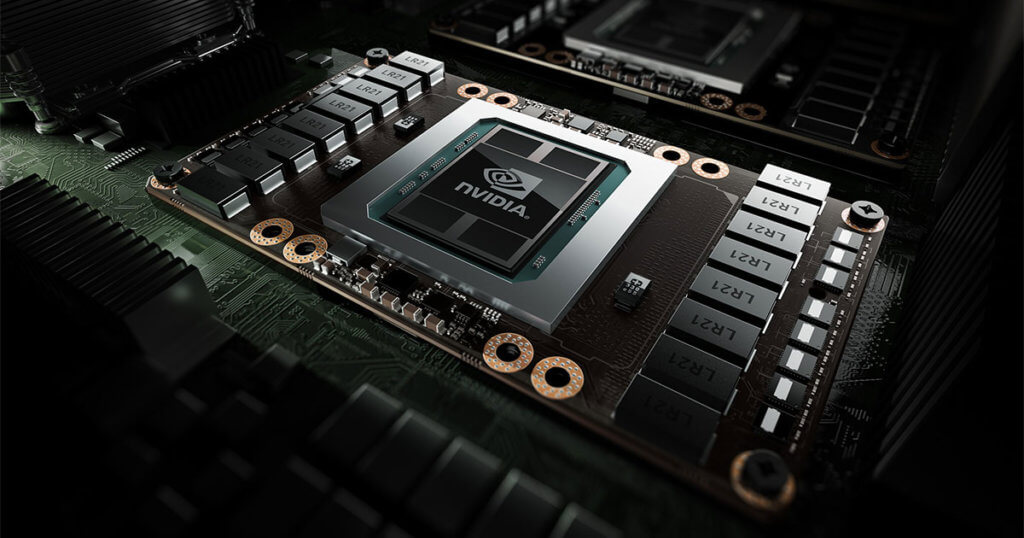 Graphics Processing Unit What is GPU