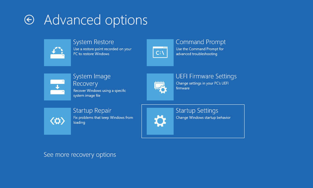 What is Safe Mode, and how to boot to Safe Mode in Windows