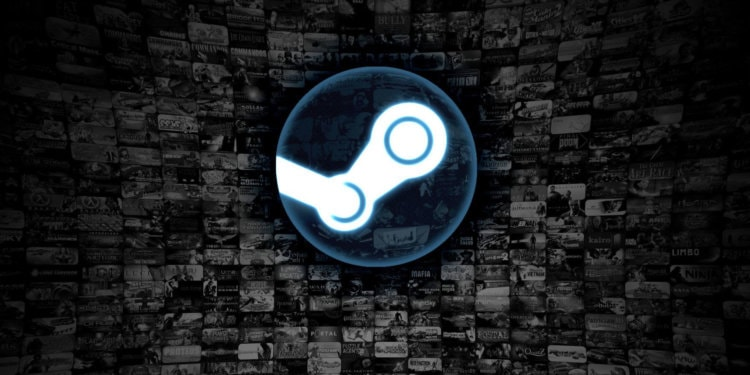 How to Fix Steam not working issue