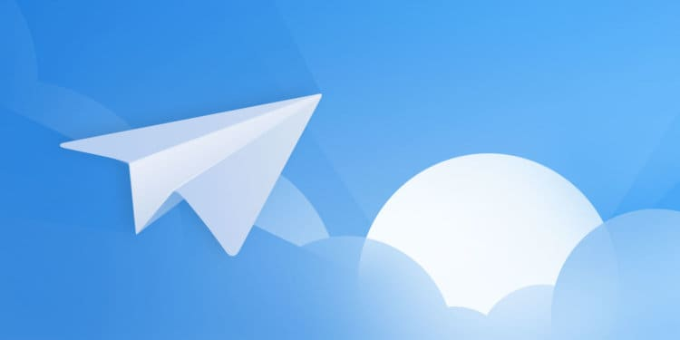 Best Open Source Email Servers for free and best Interface