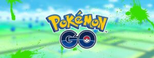 Pokemong Go Adventure Sync Not Working