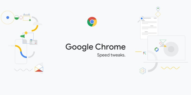 How to Increase Google Chrome Performance and Speed Android Windows