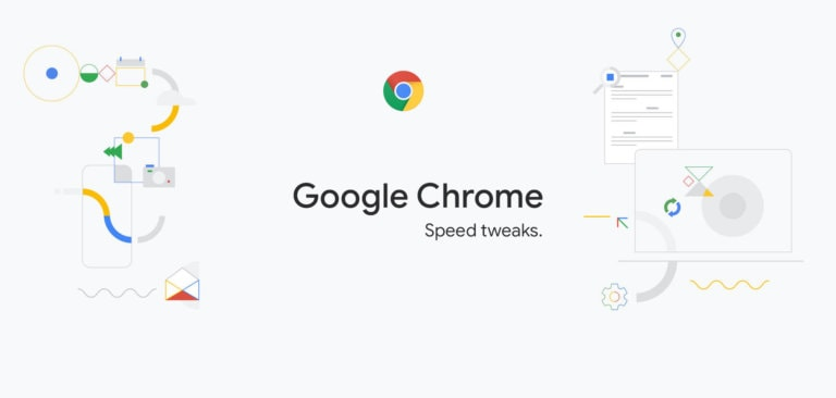 How to Make Google Chrome Faster on Android & Windows.