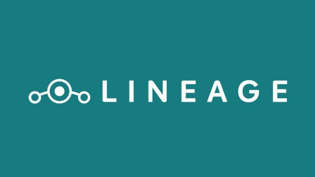 lineage os for google pixel