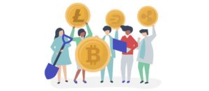 What-is-CryptoCurrency-and-how-it-works