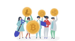 What is Cryptocurrency and how it works