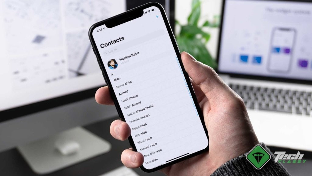 iOS 13 Problems Ans Solutions