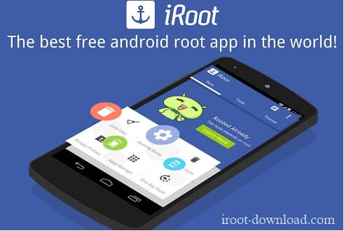 How to Root any Android device using PC