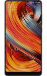 Xiaomi Mi Mix 2 Stock ROM