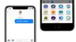 imessage game - best games to play on imessage