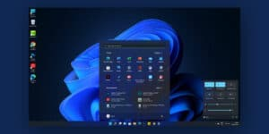 How to fix Missing Battery Icon in Windows 11