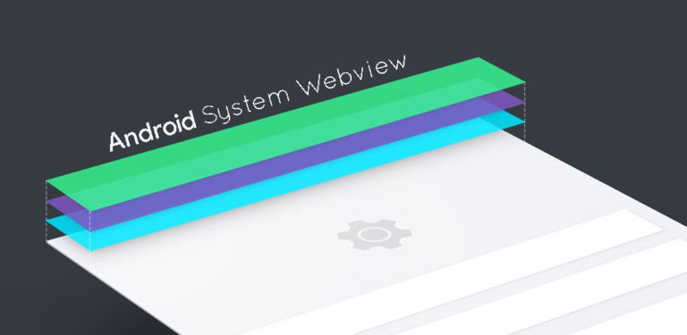 What is Android System Webview and should you disable it