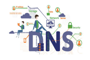 Why You Shouldn't Use ISP'S Default DNS Server