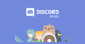 How to Make Roles in Discord