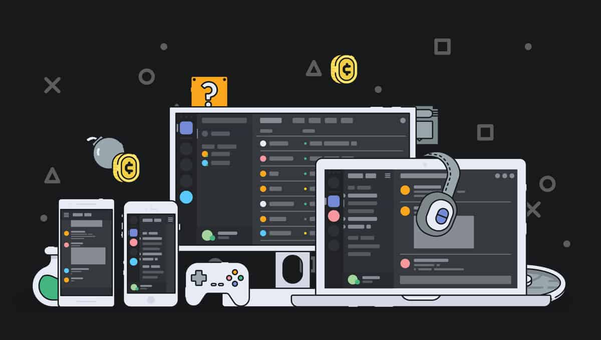 How to fix Discord Screen sharing issues