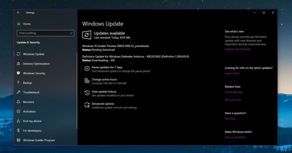 Update-your-Windows-version-to-fix-lockapp.exe-file