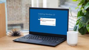 How To Fix Error Code 0x80070570 In Windows 10