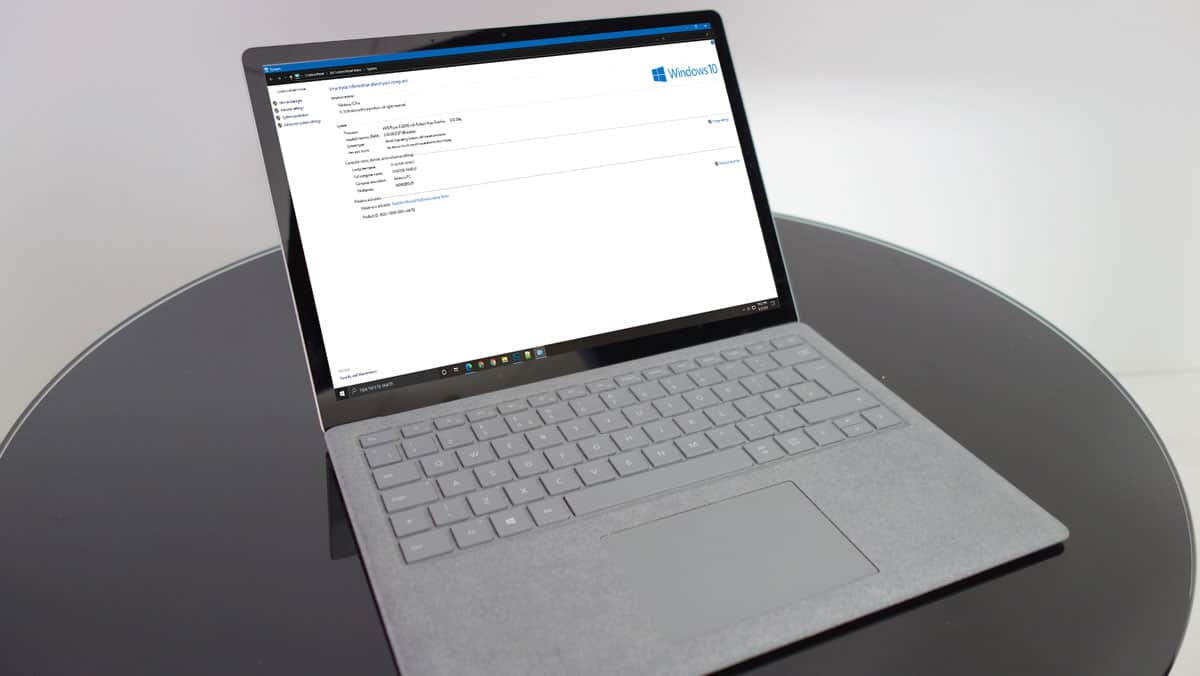 How to activate Windows 10 for free using cmd (without key)