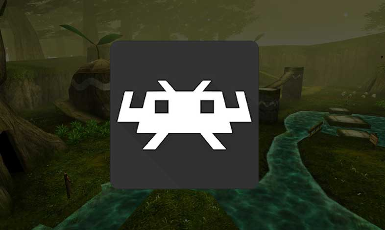 RetroArch 3ds emulator