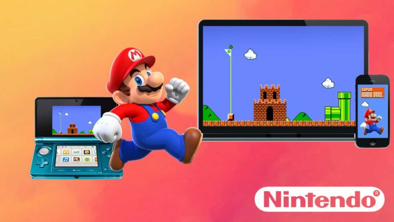 Top 10 Best Nintendo 3DS Emulator for Android and PC