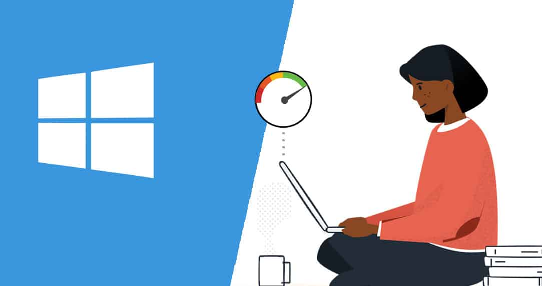 How To Optimize Windows 10 For Better Performance