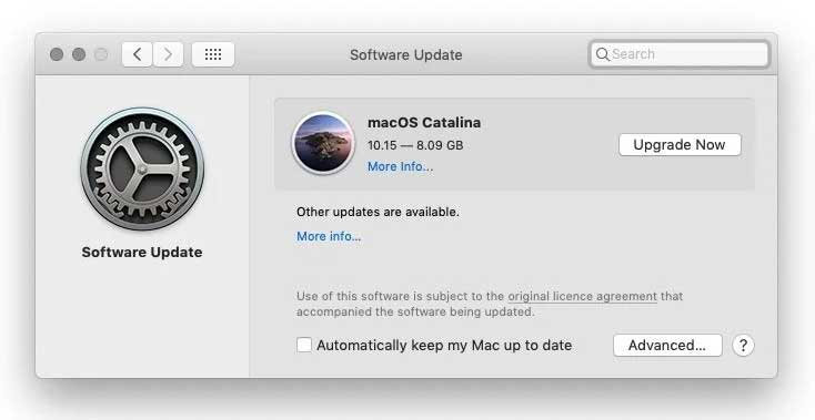 how to make games run faster on mac