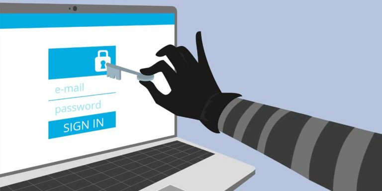 How to keep Windows Device Protected