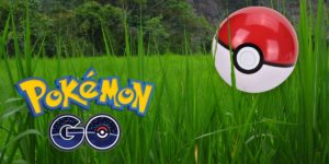 What do the Green Leaves in Pokemon GO mean