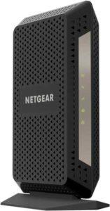 Netgear CM1000 Best DOCSIS 3.1 Modem