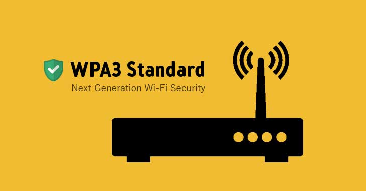 Router under $100 with WPA security