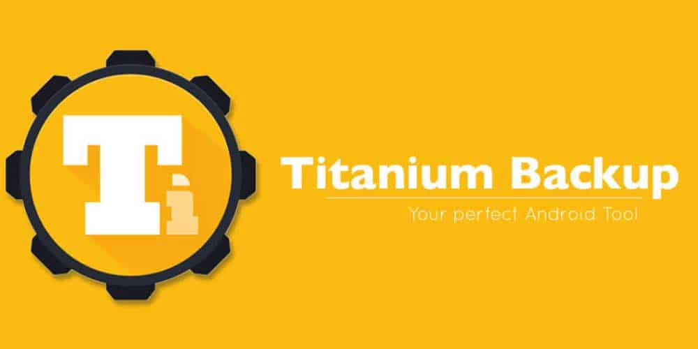 Titanium-Backup-best-root-Apps-for-Android