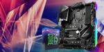 Best Motherboards for i5 9600k